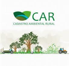 Cadastro Ambiental Rural Belo Horizonte